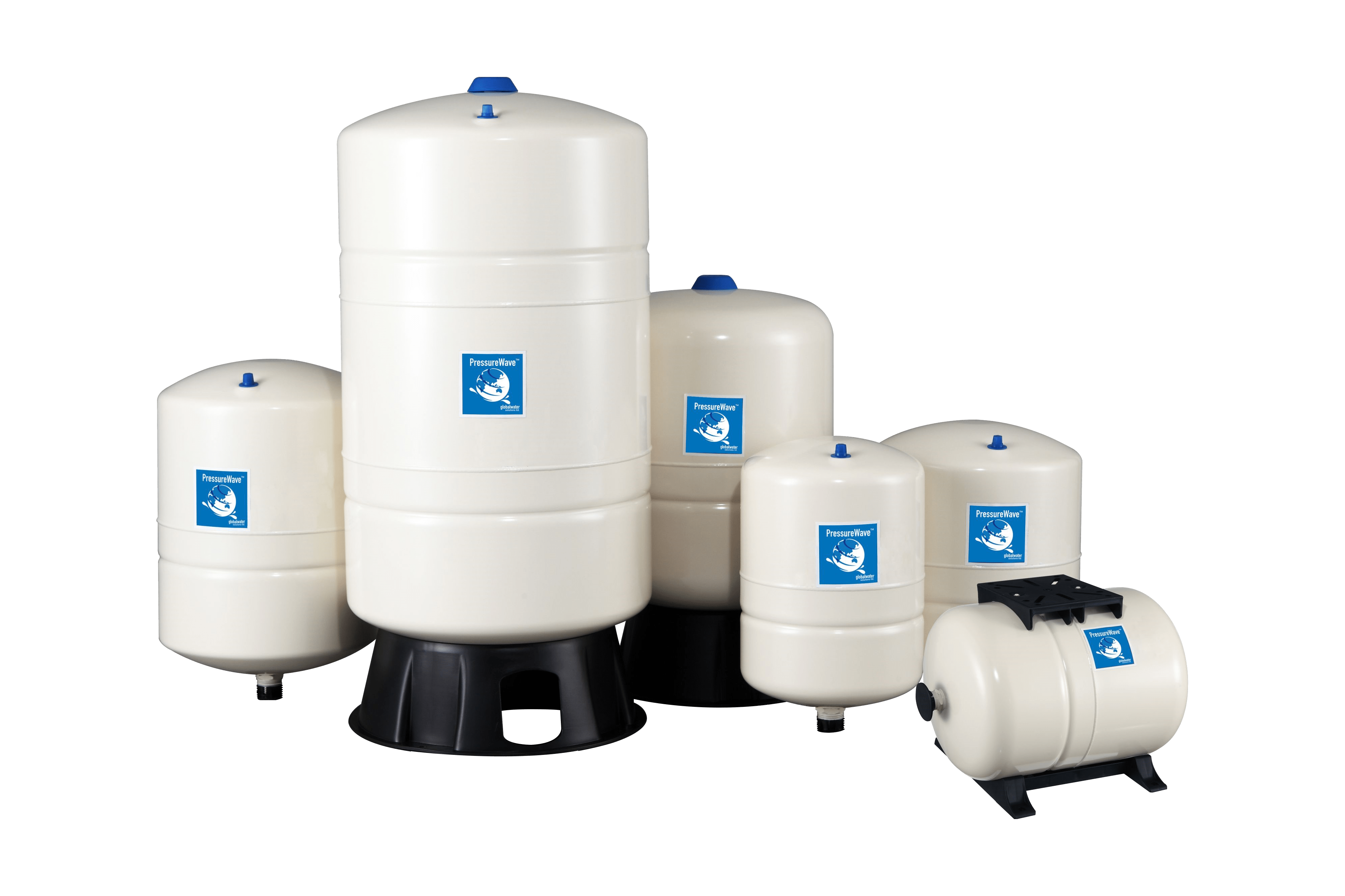 Thermalee Expansion Vessel